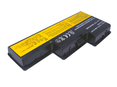 Lenovo ASM 42T4557 battery