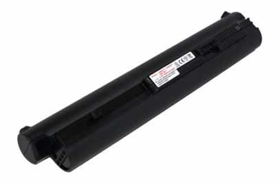 Lenovo IdeaPad S10 4231 battery