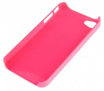 90516 Iphone 4 Shield Shell