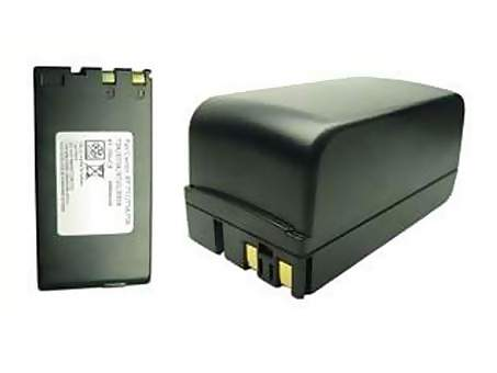 canon BP-818 battery