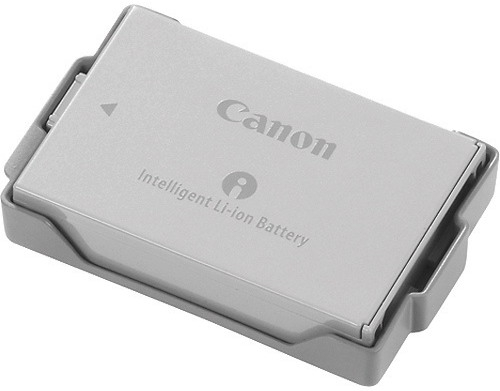 canon VIXIA HF R206 battery