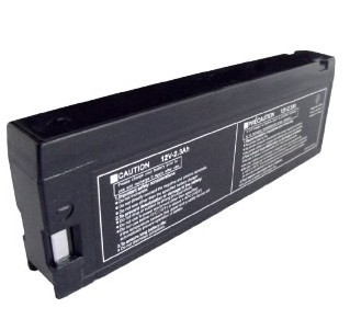 Panasonic NV-M8000 battery