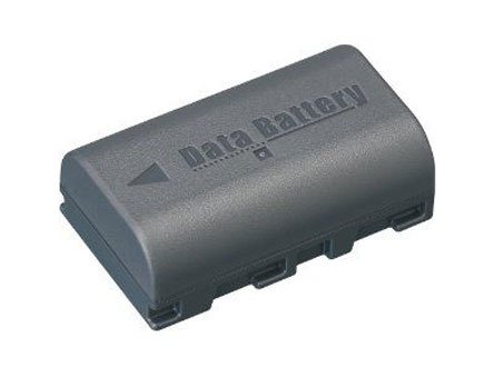 JVC GZ-MG335HUS battery