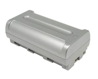 sharp BT-L445U battery