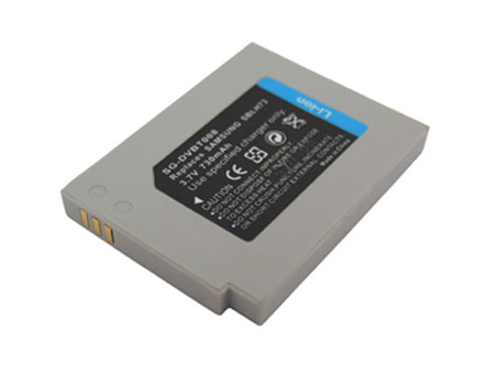 samsung SDC-MS61 battery