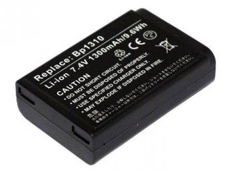 samsung BP1310 battery