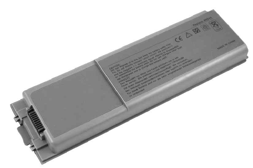 Dell W1955 battery