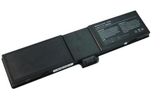 Dell Latitude LST C400ST battery