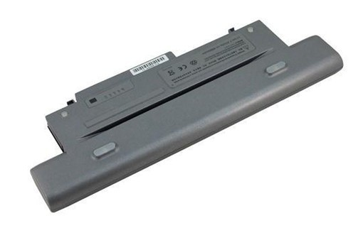 8-Cell Dell 9U261 battery
