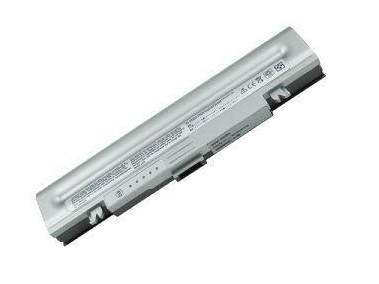 Dell Y6457 battery