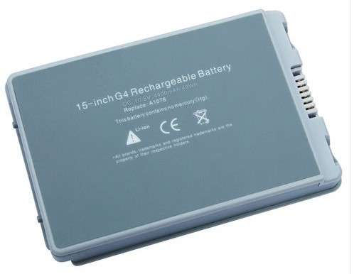 Apple M9969J/A battery