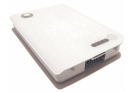 Apple M9846LL/A battery