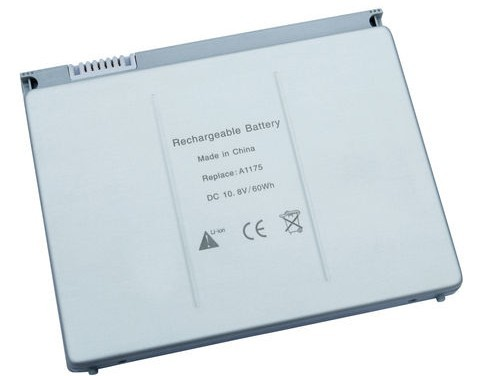 Apple MA348J/ A battery