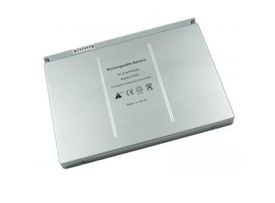 Apple MacBook Pro 17 Series battery
