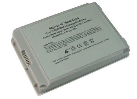 Apple M8862Y/A battery