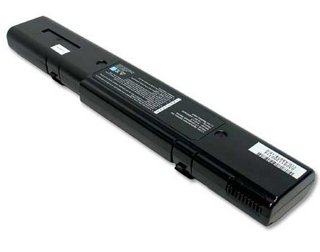 Asus L5000G battery