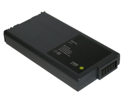 Compaq Presario 18XL280 battery