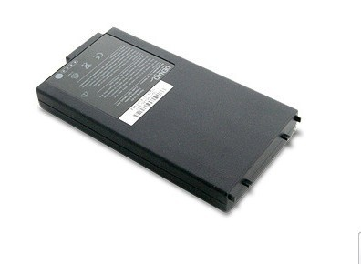 Compaq Presario 14XL442 battery