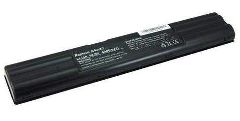 Asus A3 battery