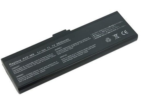 Asus 90-NDT1B2000Z battery