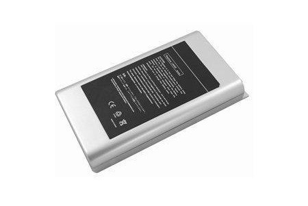 Asus L8400F battery