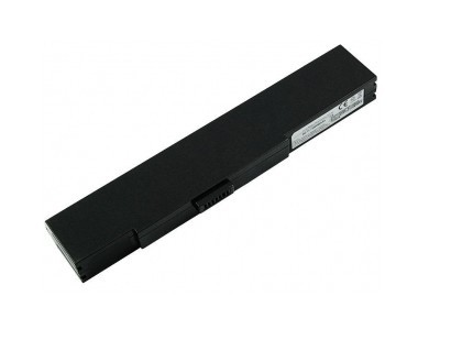 Asus S6F battery