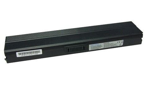Asus A31-F9 battery