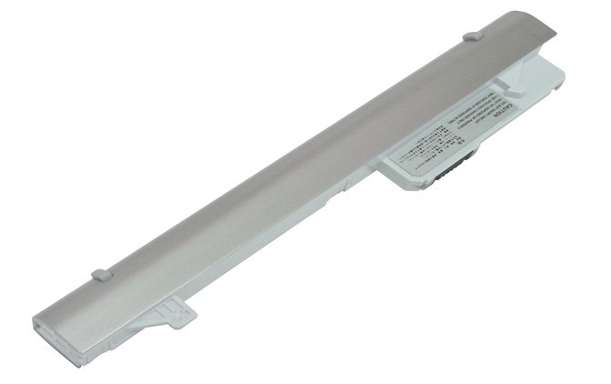 HP 2133 Mini-Note PC KE948UT battery