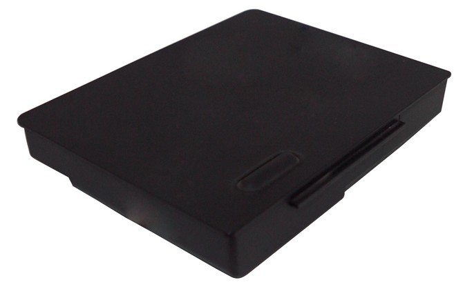 HP Pavilion ZT3020US battery