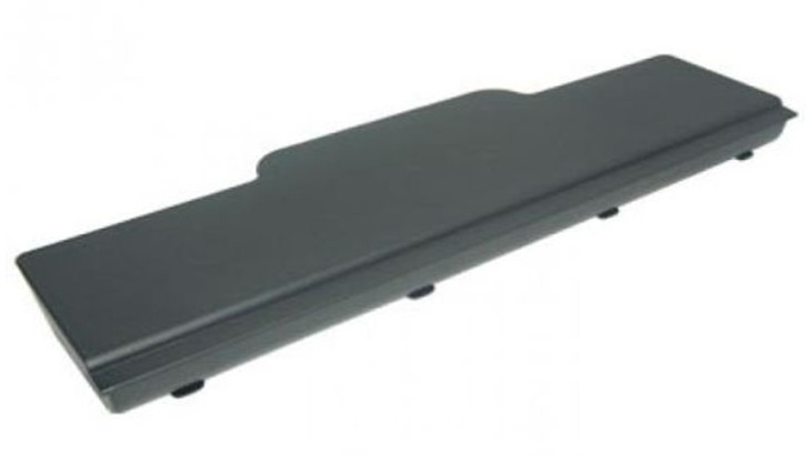 HP PP2182L battery