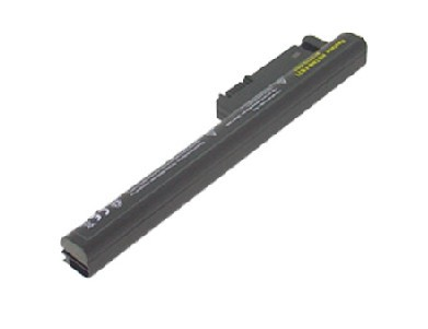 HP Business Notebook 2510p battery