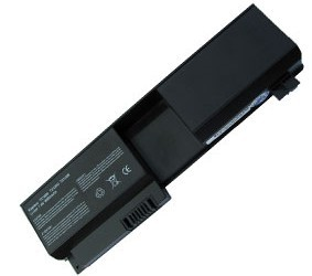 HP HSTNN-OB37 battery