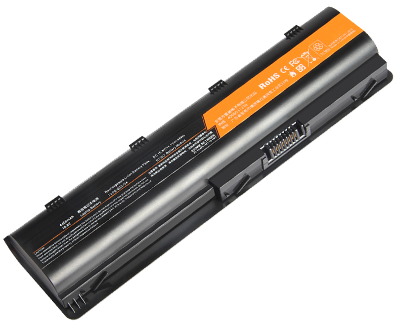 HP Pavilion dm4 1060us battery
