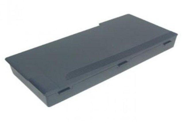 HP Pavilion N5452 battery