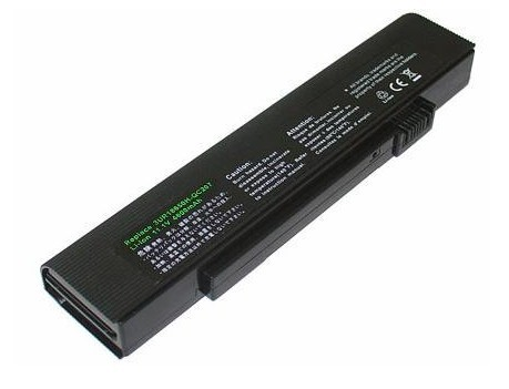 Acer TravelMate C213Tmi battery