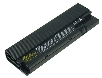 Acer TravelMate 8103 battery