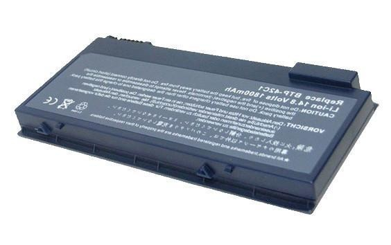 Acer TravelMate C110T battery