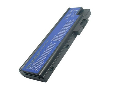 Acer TravelMate 4061 battery