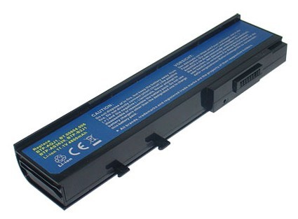Acer Aspire 3628NWXMi battery