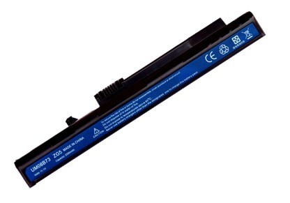 Acer Aspire One A110L battery