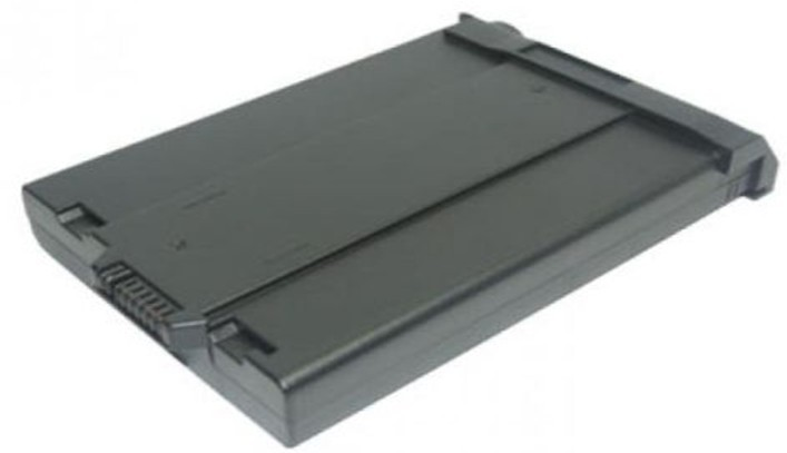 IBM ThinkPad i1420 battery