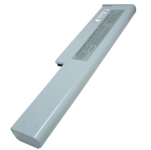 Samsung UN346C61A battery