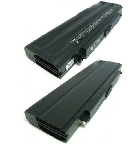 Samsung NT-R55 battery