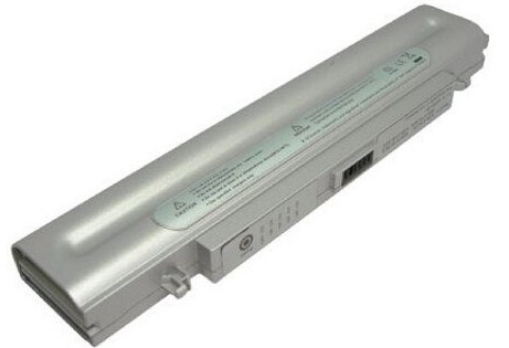 Samsung SSB-X15LS6/C battery