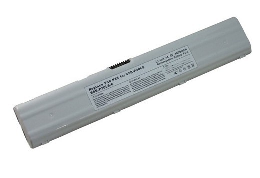 Samsung P35 battery