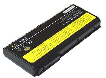 IBM ThinkPad G41 battery