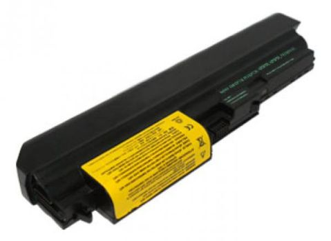 IBM ThinkPad Z61t battery