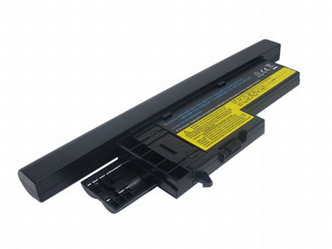 IBM ThinkPad X60 1708 battery