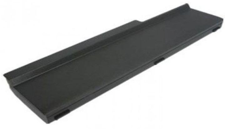 Toshiba Satellite P35-S6091 battery