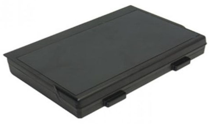 Toshiba PA3395U-1BRS battery